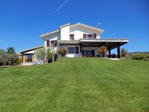 Venta de casas y chalets en Navarra Media Oriental: 112 disponibles