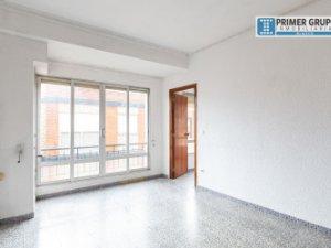 Casas y pisos a reformar en Silla, València — idealista