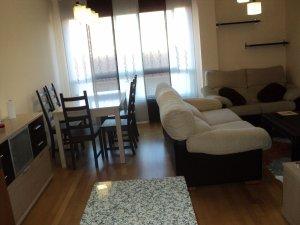 Casas y pisos con armarios empotrados en alquiler en Área de Cuarte ...