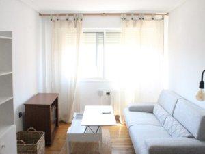 Casas Y Pisos En Alquiler En Cuatro Caminos Santander Idealista