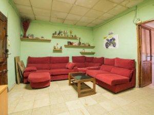 property for sale in la romana alicante houses and flats idealista rh idealista com