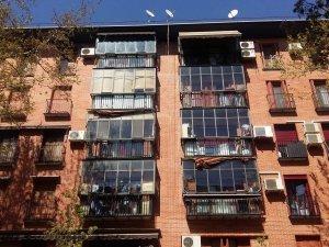 Pisos Y Casas En Venta Calle Carabanchel Alto Madrid Idealista