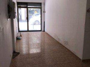pisos baratos en hospitalet de llobregat sants montjuïc