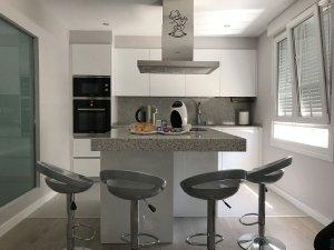 Alquiler Habitaciones Ultimo Mes En Leon Provincia Idealista