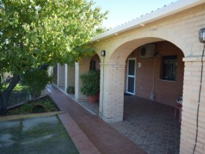 property for sale in gibraleon huelva houses and flats idealista rh idealista com