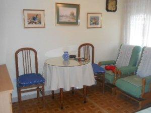 Pisos baratos en leganes dormitorios legans with pisos for Pisos baratos en leganes