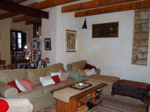 property for sale in inca balears illes country homes idealista rh idealista com