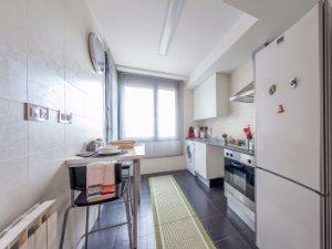 alquiler de apartamento leon