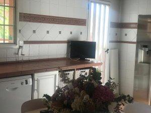 Casas y pisos de 4 habitaciones o más, Metro Paiporta