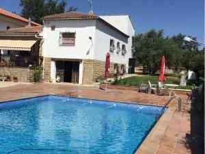 property for sale in rea de baeza ja n houses and flats idealista rh idealista com