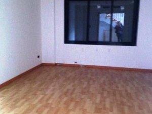 Casas y pisos de bancos y cajas en Cuarte de Huerva, Zaragoza ...
