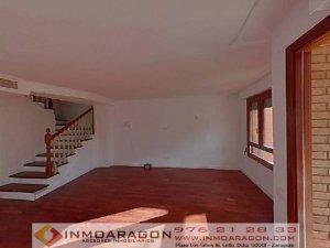 Casas Y Pisos En Alquiler En Zaragoza Idealista