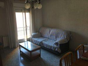pisos alquiler vicalvaro