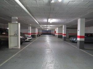 Garajes en Cuarte de Huerva, Zaragoza — idealista