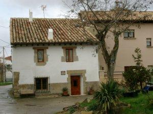 Property For Sale In Area De Puente La Reina Navarra Apartments