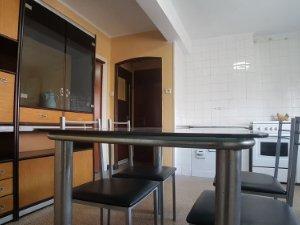 Casas Y Pisos De 3 Habitaciones Baratos En Lugones Siero Idealista