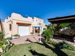 88 properties for sale torreta florida torrevieja spain houses rh idealista com