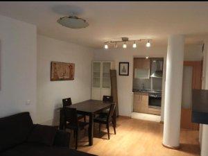 Apartamentos; Chalets en alquiler en Área de Cuarte de Huerva ...