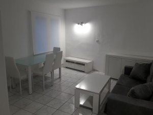 Long-term rentals in Ibiza, Balears (Illes), Spain: houses and flats