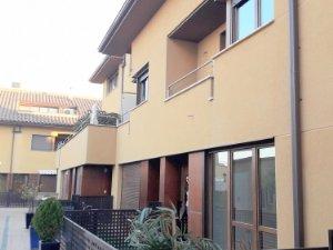 Long-term rentals in Cuarte de Huerva, Zaragoza: flats or houses ...