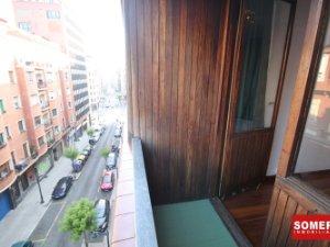 Pisos Y Apartamentos En Alquiler En Ametzola Bilbao Idealista