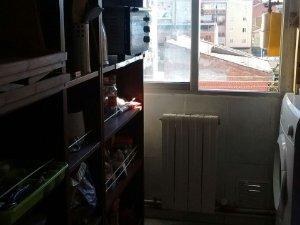 pisos alquiler collado villalba