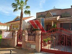 property for sale in pepino toledo apartments houses idealista rh idealista com