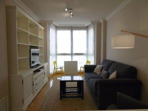pisos alquiler sanchinarro 700 euros