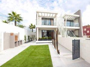 Venta De Chalets En Urbanizacion La Florida Madrid Idealista