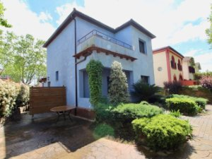 property for sale in begues barcelona houses and flats idealista rh idealista com