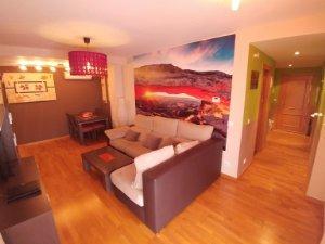 Casas y pisos con aire acondicionado en alquiler en Cuarte de Huerva ...