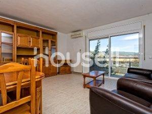 Property For Sale In Torrelles De Foix Barcelona Spain Houses And Flats Idealista