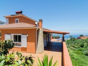 Casas Y Pisos En Sauzal Santa Cruz De Tenerife Idealista
