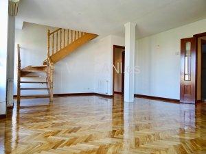 Casas Y Pisos De 4 Habitaciones O Mas En Alquiler En Fuenlabrada