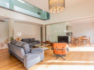 Property For Sale In Area De Tudela Navarra Apartments Country