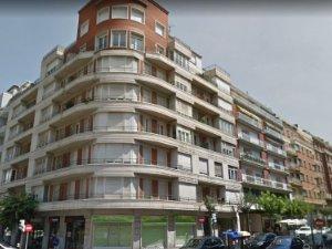 Pisos Y Casas En Alquiler Calle Sabino Arana Bilbao Idealista