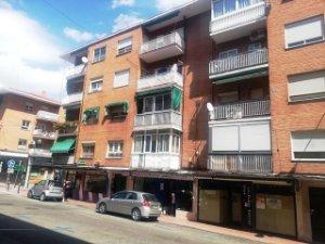 Casas Y Pisos De 3 Habitaciones En Alquiler En Alcobendas Centro