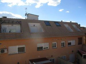 Duplex En Ciudad Real Idealista