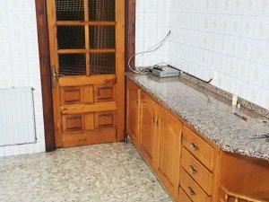Casas Y Pisos En Cospeito Lugo Idealista