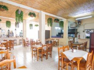 Alquiler locales o naves en Schamann - Rehoyas, Las Palmas