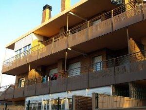 Pisos y apartamentos en alquiler en Área de Cuarte de Huerva ...