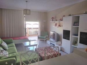 26 long term rentals playa la arena santa cruz de tenerife spain rh idealista com