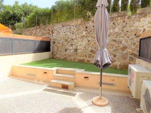 long term rentals in esporles balears illes houses and flats rh idealista com