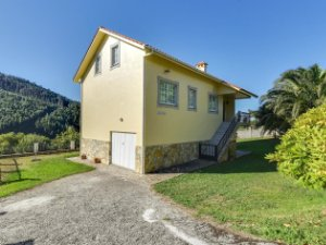 property for sale in valdovi o a coru a houses and flats idealista rh idealista com