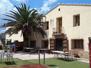 Property for sale in Jorba, Barcelona, Spain: houses and