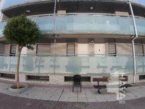 Dúplex en Área de Cuarte de Huerva, Zaragoza — idealista