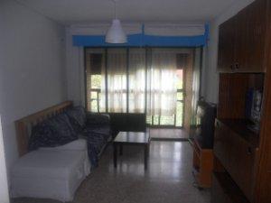 Habitacion para hombre solo con bano privado