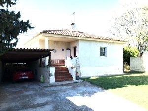 Casas Y Pisos En Alquiler En Dos Hermanas Sevilla Idealista