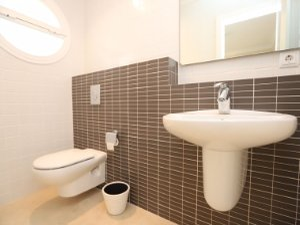 22 properties for sale urbanizaci n la sella denia spain houses rh idealista com