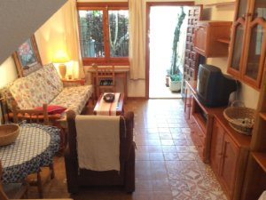 long term rentals in san javier murcia houses and flats idealista rh idealista com